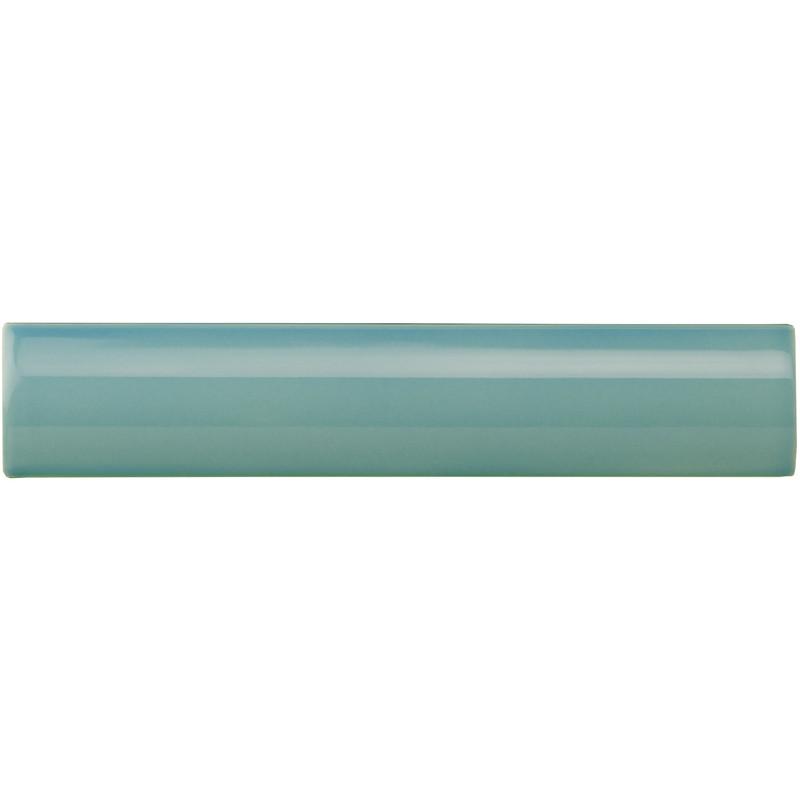External Corner - Aqua Source från Byggfabriken