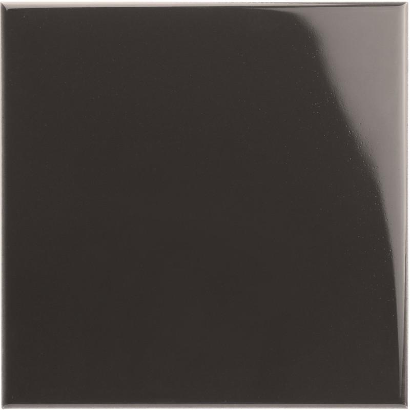 Field Tile – Charcoal Grey från Byggfabriken