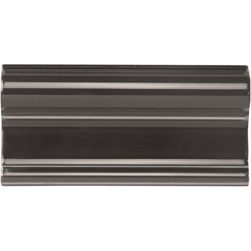 Victoria – Charcoal Grey från Byggfabriken