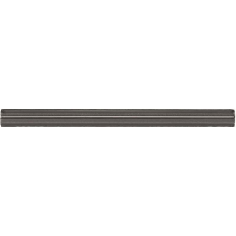 Omega - Charcoal Grey från Byggfabriken