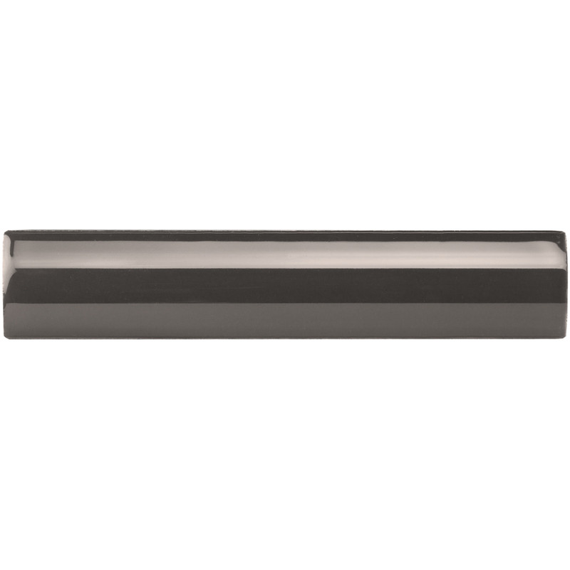 External Corner - Charcoal Grey från Byggfabriken