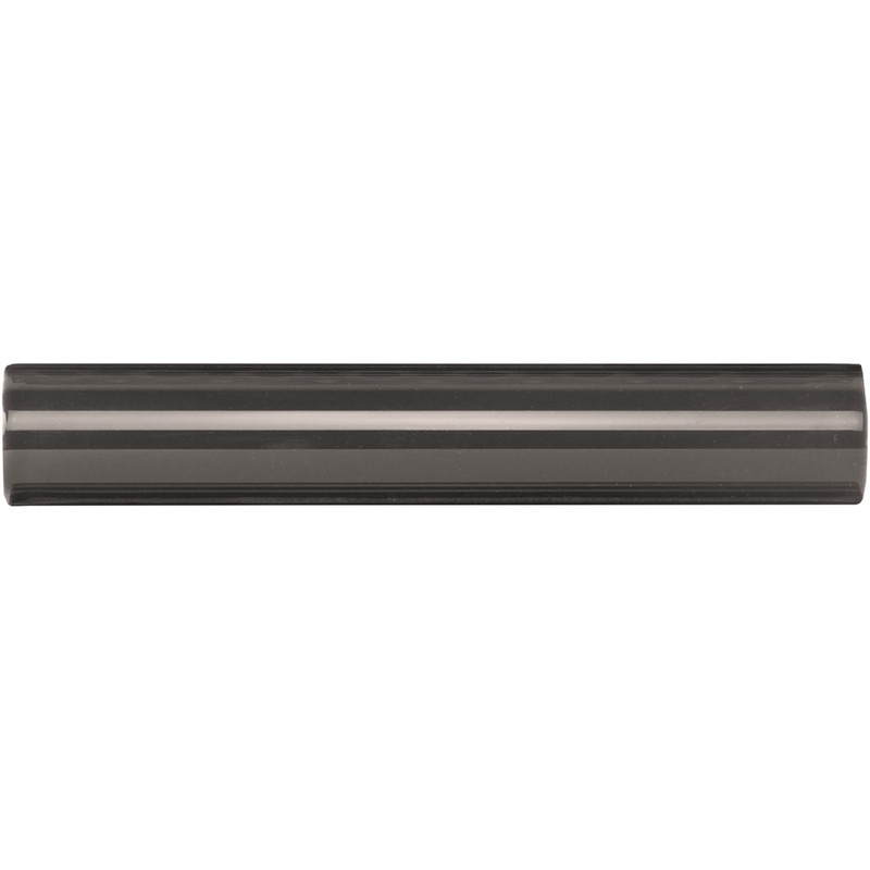 Sigma – Charcoal Grey från Byggfabriken