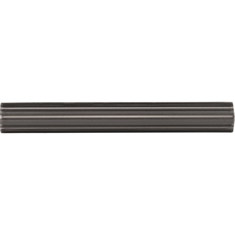 Astragal – Charcoal Grey från Byggfabriken