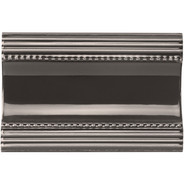Cornice – Charcoal Grey från Byggfabriken