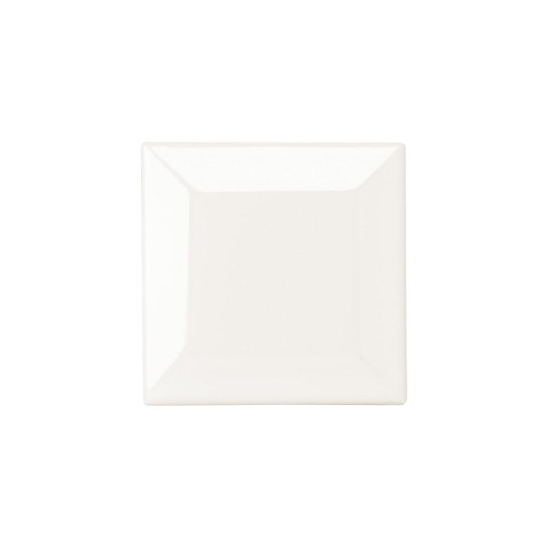 Metro Corner - Vintage White från Byggfabriken