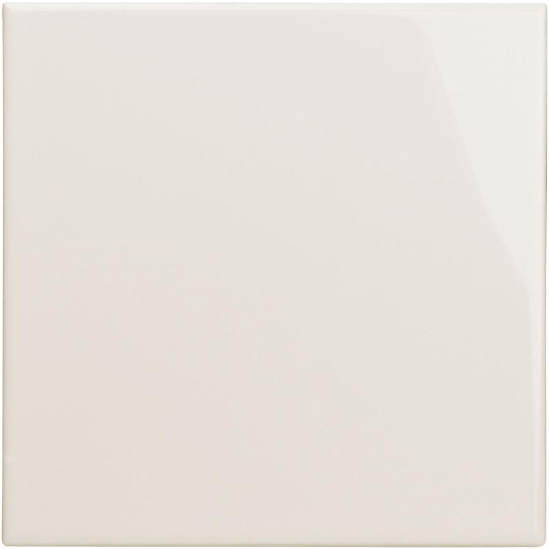 Field Tile – Vintage White från Byggfabriken