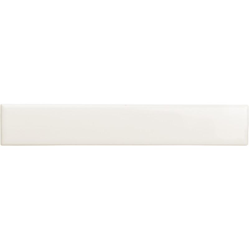Rectangle – Vintage White från Byggfabriken