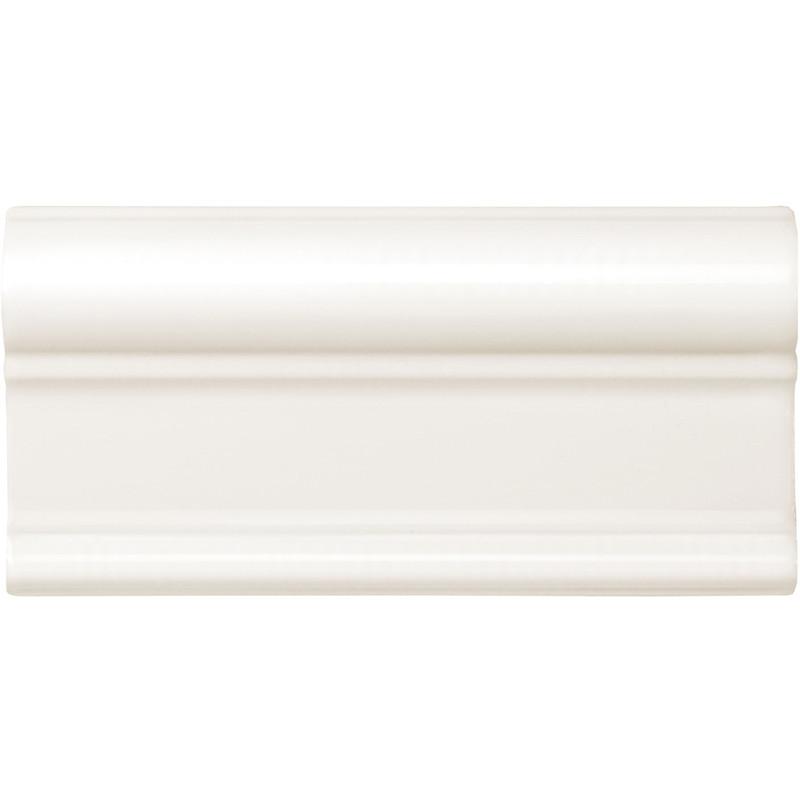 Victoria - Vintage White från Byggfabriken