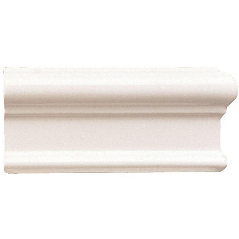 Victoria R – Vintage White från Byggfabriken