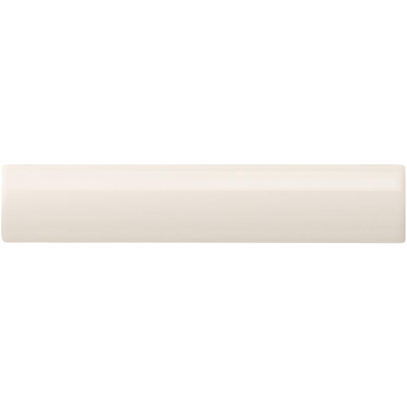 External Corner – Vintage White från Byggfabriken