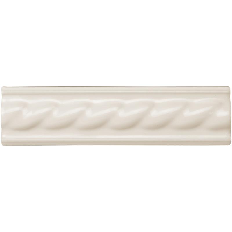 Rope – Vintage White från Byggfabriken