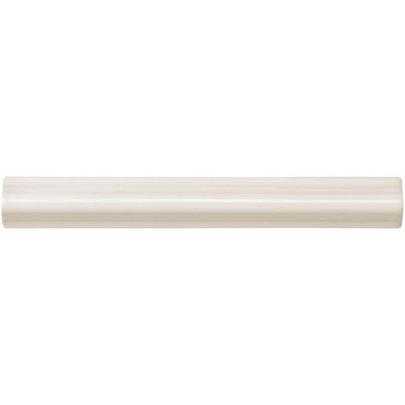 Astragal - Vintage White från Byggfabriken