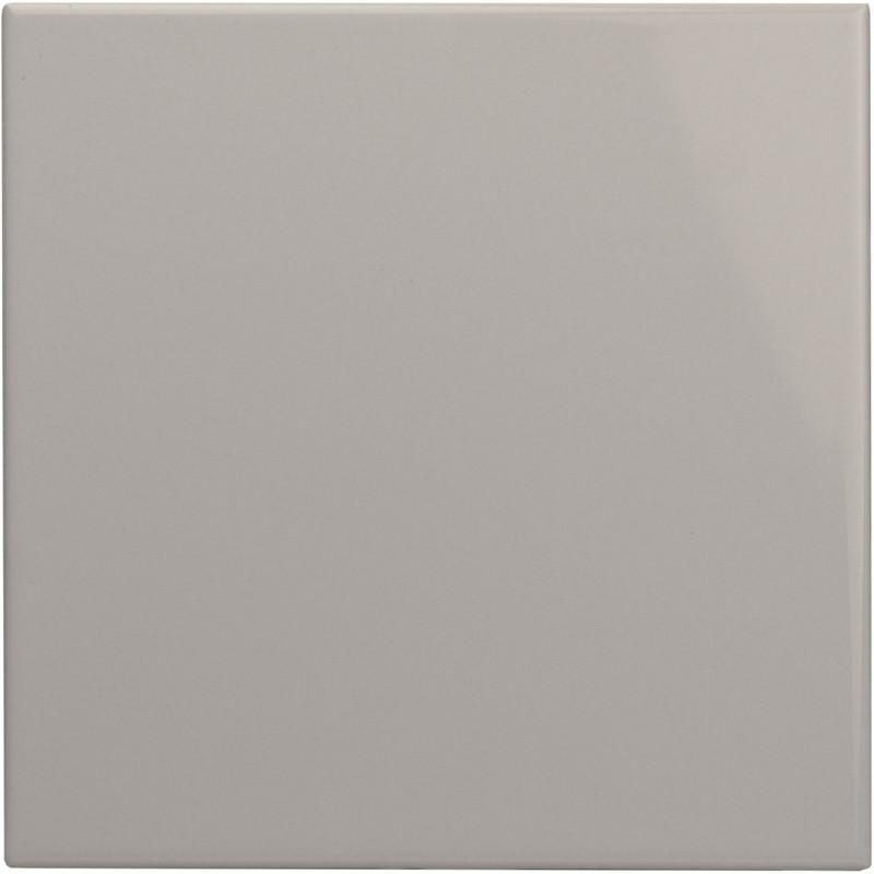 Field Tile - Westminster Grey från Byggfabriken