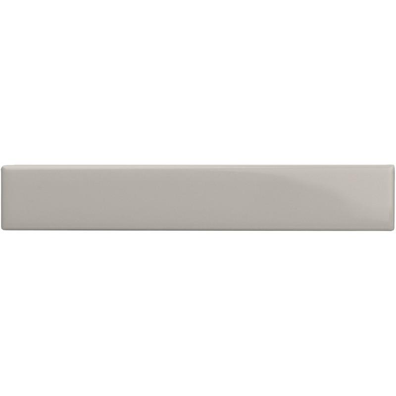 Rectangle - Westminster Grey från Byggfabriken