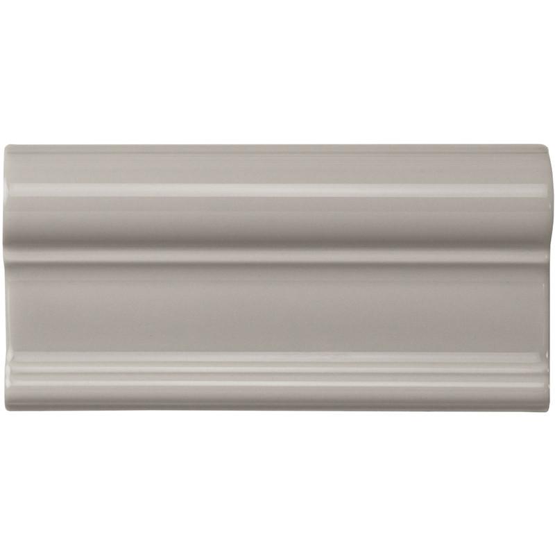 Victoria - Westminster Grey från Byggfabriken