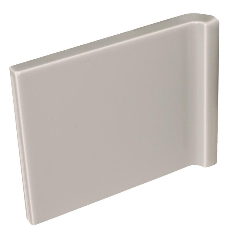Field Tile Corner – Internal  WG från Byggfabriken