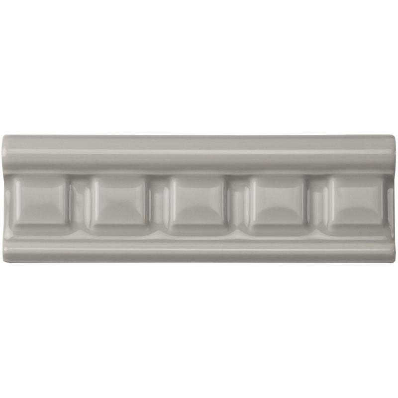 Dentil - Westminster Grey från Byggfabriken