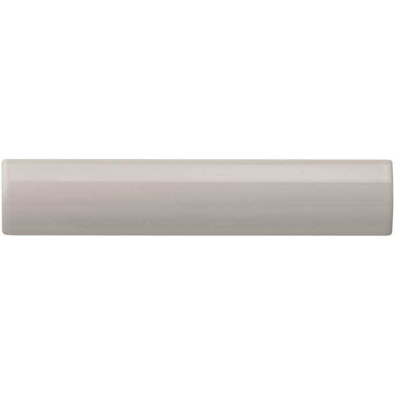External Corner - Westminster Grey från Byggfabriken