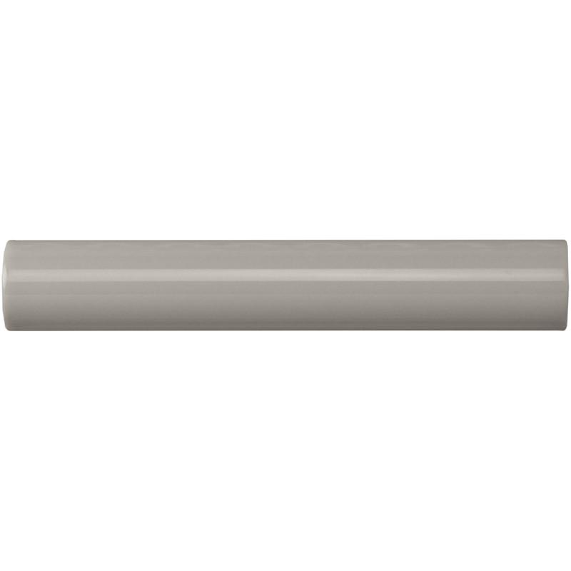 Sigma – Westminster Grey från Byggfabriken