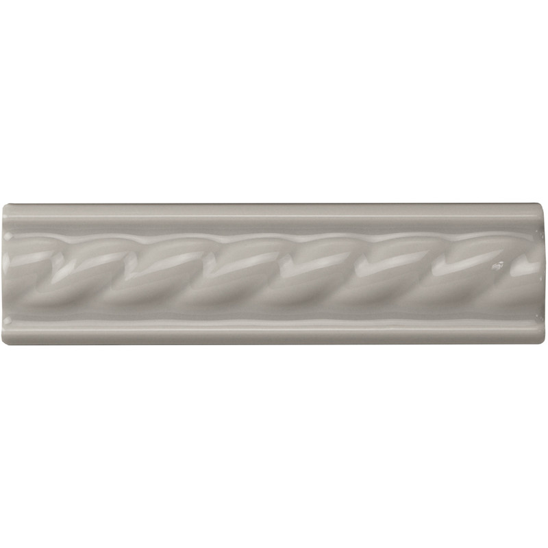 Rope – Westminster Grey från Byggfabriken