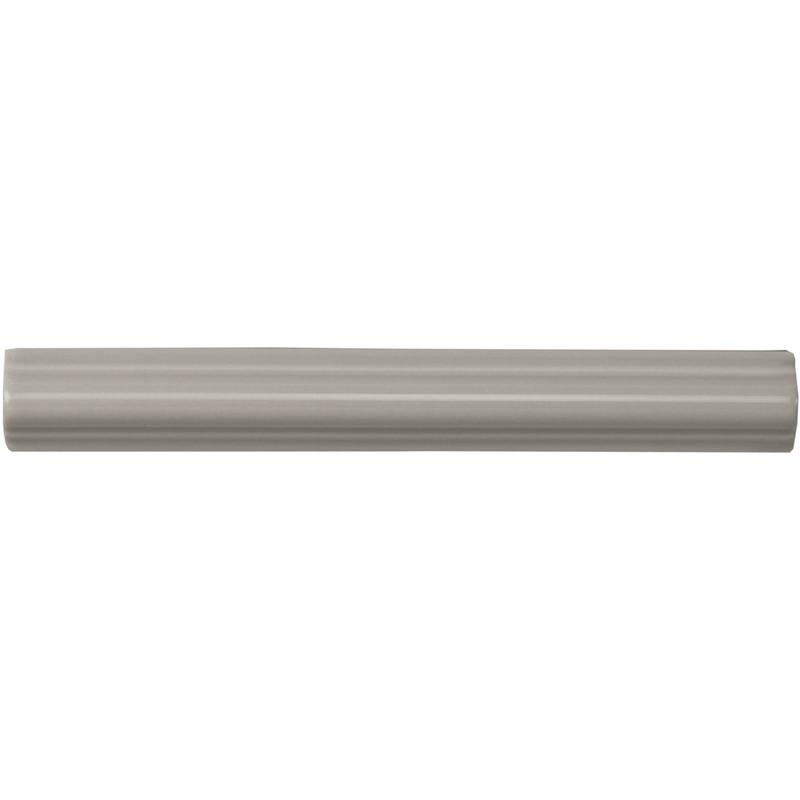 Astragal – Westminster Grey från Byggfabriken