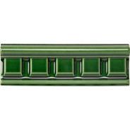 Dentil - Edwardian Green från Byggfabriken