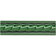 Rope - Edwardian Green från Byggfabriken
