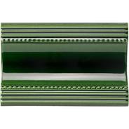 Cornice - Edwardian Green från Byggfabriken