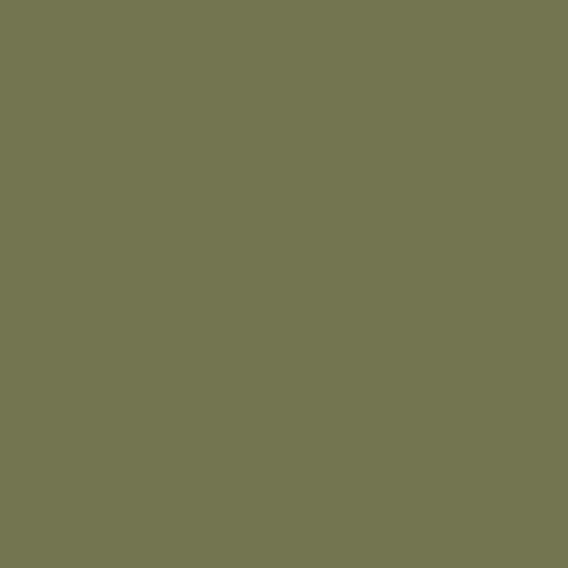 Square 151 mm – Green från Byggfabriken