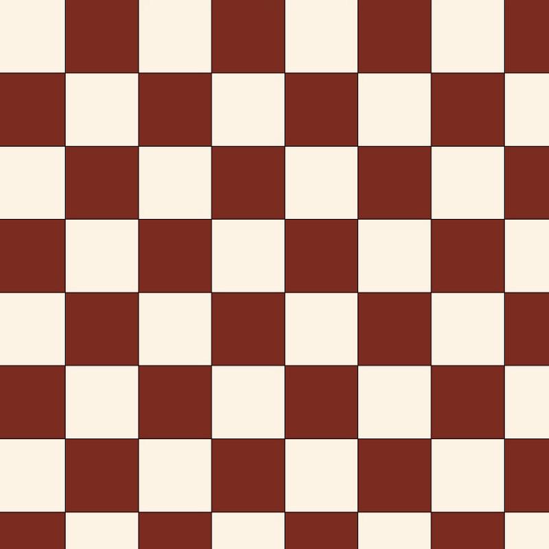 Flensburg Red/White från Byggfabriken