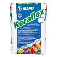 Fix – Keraflex 20 från Byggfabriken