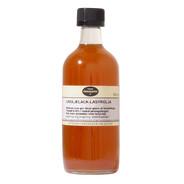 Linoljelack - 500 ml från Byggfabriken