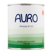Hårdolja 123 – 375 ml från Byggfabriken