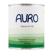 Oljevax 128 - 750 ml från Byggfabriken