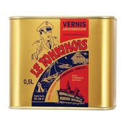 Le Tonkinois Fernissa – 500 ml från Byggfabriken