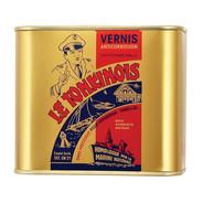 Le Tonkinois Fernissa - 2,5 lit från Byggfabriken