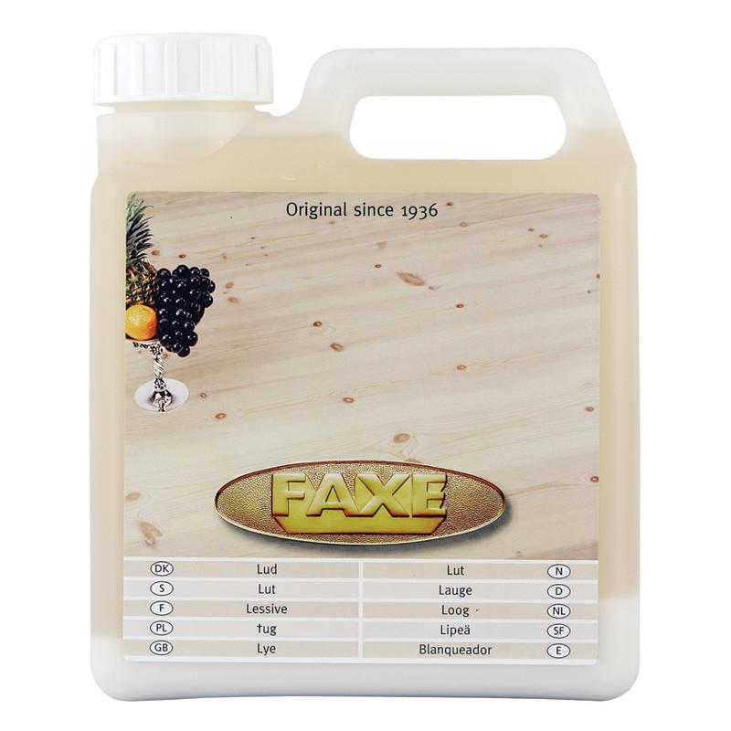 Faxe Lut Original från Byggfabriken