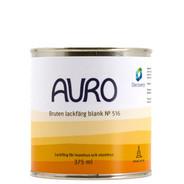 Lackfärg Blank 516 P - kulör: $ - 375 ml från Byggfabriken