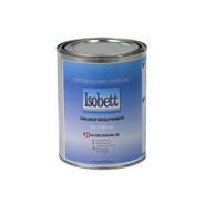 Isobett 1 l från Byggfabriken