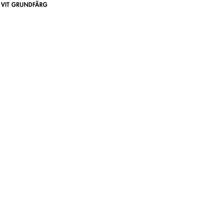 Vit Grund linoljefärg – 1 lit från Byggfabriken