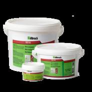 Äkta Linoljekitt - 5 kg från Byggfabriken