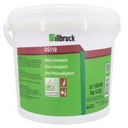 Äkta Linoljekitt - 10 kg från Byggfabriken