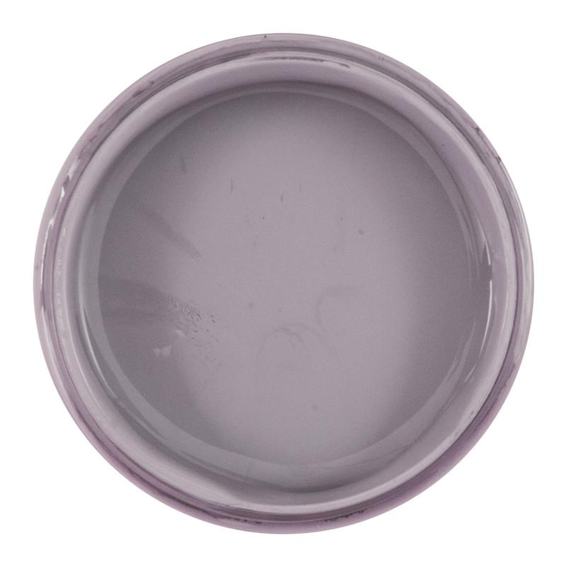 Väggfärg 321 Lavendel – 10 lit från Byggfabriken