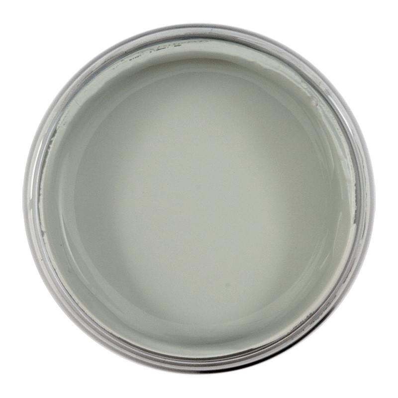 Väggfärg 321 Gråpäron – 10 lit från Byggfabriken
