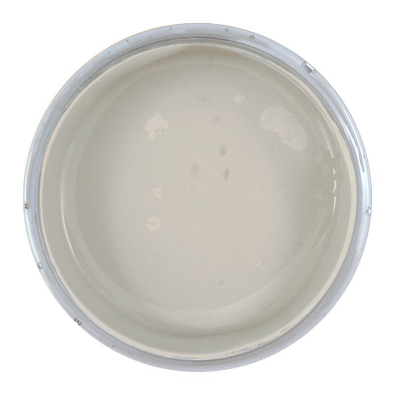 Väggfärg 555 Sandsten – 1 lit från Byggfabriken