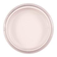 Väggfärg 555 Pastellrosa – provburk från Byggfabriken