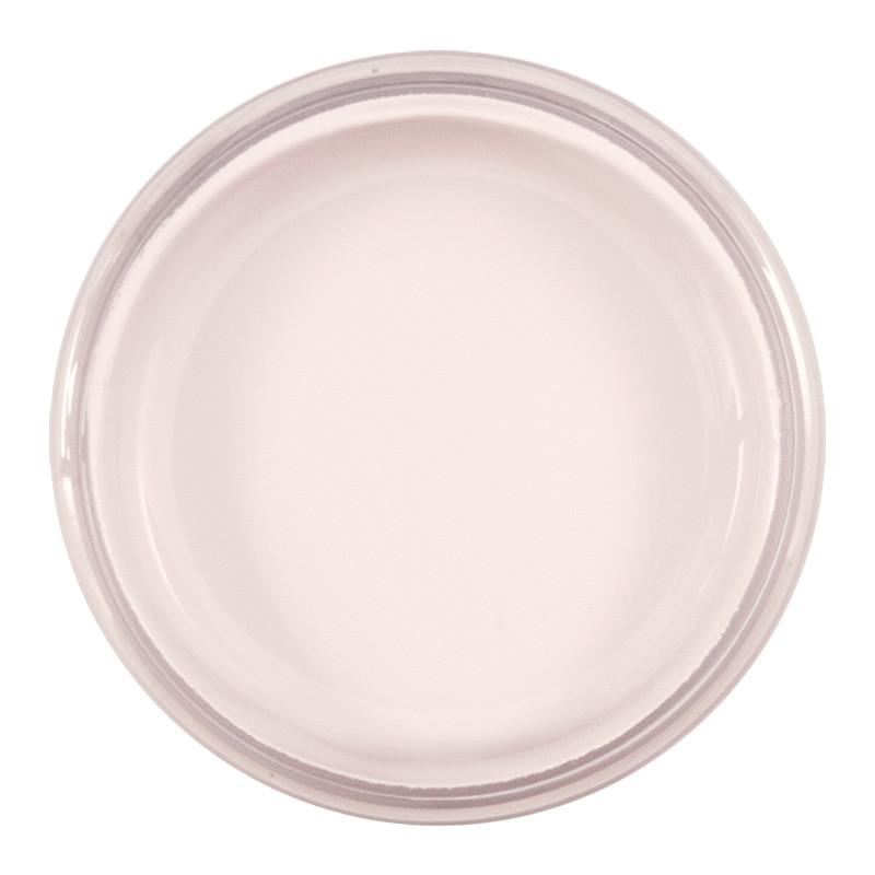 Väggfärg 555 Pastellrosa – 1 lit från Byggfabriken