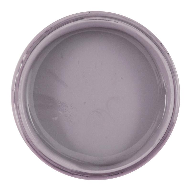 Väggfärg 555 Lavendel – 1 lit från Byggfabriken