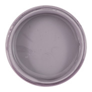 Väggfärg 555 Lavendel – provburk från Byggfabriken