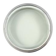 Väggfärg 555 Pastellgrön – provburk från Byggfabriken
